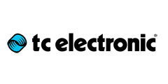 tcelectronic.jpg